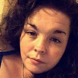 Sammijo from Williamsport | Woman | 25 years old | Cancer