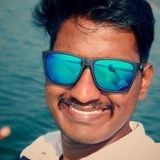 Harshad from Poona | Man | 27 years old | Virgo