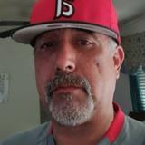 Raynorshyne from San Antonio   Man   49 years old   Scorpio