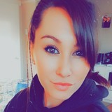 Honey from Invercargill | Woman | 25 years old | Capricorn