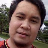 Azzief from Sibu | Man | 36 years old | Gemini