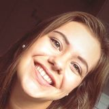 Fibi from Lübeck | Woman | 22 years old | Pisces