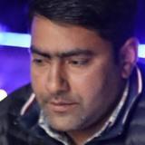 Amitchadgaq6 from Lunglei | Man | 31 years old | Virgo
