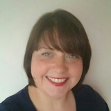 Ayrshiregirl from Irvine   Woman   43 years old   Pisces