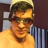 Chupi from Bridgewater | Man | 32 years old | Aquarius