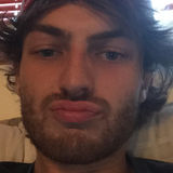 Jaybone from Londonderry | Man | 26 years old | Sagittarius