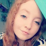 Nadja from Nienburg | Woman | 21 years old | Cancer