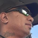 Des from Tauranga   Man   44 years old   Aquarius