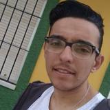 Guille from Badajoz   Man   25 years old   Aquarius