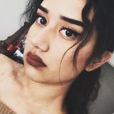 Jenny from Oxnard | Woman | 24 years old | Taurus