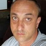 Garyvn from Hamilton | Man | 41 years old | Virgo