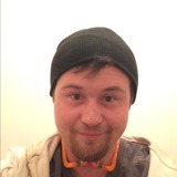 Brad from Peace River | Man | 29 years old | Aquarius