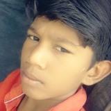 Ranawat from Sojat   Man   18 years old   Virgo
