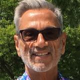 Kapkum5 from Saint Clair Shores | Man | 68 years old | Taurus