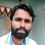 Amar from Sindhnur | Man | 28 years old | Sagittarius