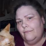 Darlingmelisr0 from Davisburg | Woman | 43 years old | Libra