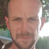 Sam from Barnsley | Man | 39 years old | Leo