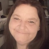Reckardtina32 from Gardena | Woman | 48 years old | Taurus