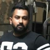 Harsh from Patiala | Man | 31 years old | Leo