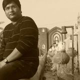Sanju from Ganganagar | Man | 32 years old | Virgo