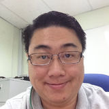 Mushroomchang from Kota Kinabalu | Man | 39 years old | Virgo