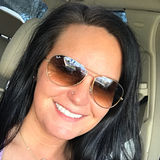 Maghan from Baton Rouge   Woman   31 years old   Cancer