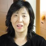 Koreanwife