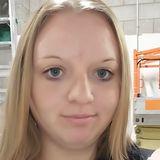 Jay from Virden | Woman | 28 years old | Sagittarius