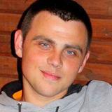 Vitalik from Rheine | Man | 29 years old | Taurus