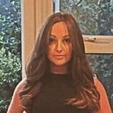 Lola from Southampton | Woman | 29 years old | Virgo