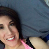 Lsharl from Springville | Woman | 29 years old | Libra