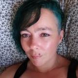 Hazeleyez from Thaxton   Woman   37 years old   Scorpio
