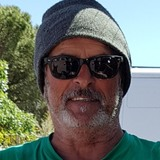 Seb from Marignane | Man | 39 years old | Cancer