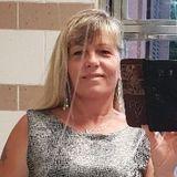 Caro from Ajaccio | Woman | 52 years old | Virgo