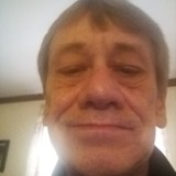 Darryldewib9 from Pinconning | Man | 56 years old | Pisces