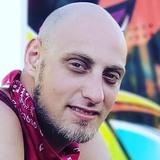 Funkyheadbanger from Baltimore | Man | 27 years old | Aquarius