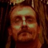 Larryn0Hz from Saint Joseph | Man | 52 years old | Gemini