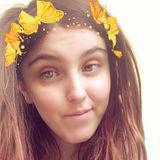 Caseyellison from Shrewsbury | Woman | 23 years old | Gemini