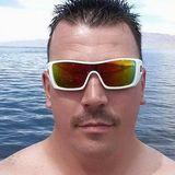 Jojo from Reno | Man | 40 years old | Sagittarius