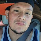 Gayramiroj from Palm Desert | Man | 31 years old | Taurus