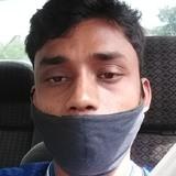 Aziz from Butterworth | Man | 25 years old | Virgo