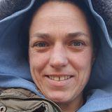 Rach from Wednesbury | Woman | 35 years old | Taurus