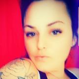 Ambur from La Habra | Woman | 39 years old | Virgo