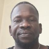Yacouba from Paris | Man | 27 years old | Aquarius