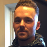 Shaunb from Wallasey   Man   28 years old   Pisces