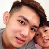 Jeffleng from Ipoh | Man | 23 years old | Aries