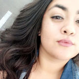 Lilalahey from Garden Grove | Woman | 21 years old | Cancer