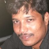 Shiva from Nalgonda   Man   28 years old   Virgo