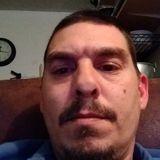 Freak from Goose Creek | Man | 46 years old | Capricorn