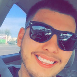Manny from North Las Vegas   Man   27 years old   Virgo